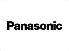 パナソニック