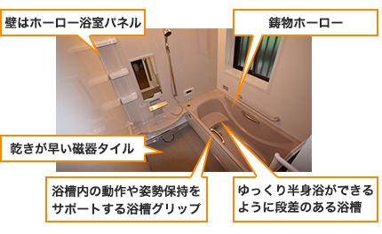 kanoyashi-a01