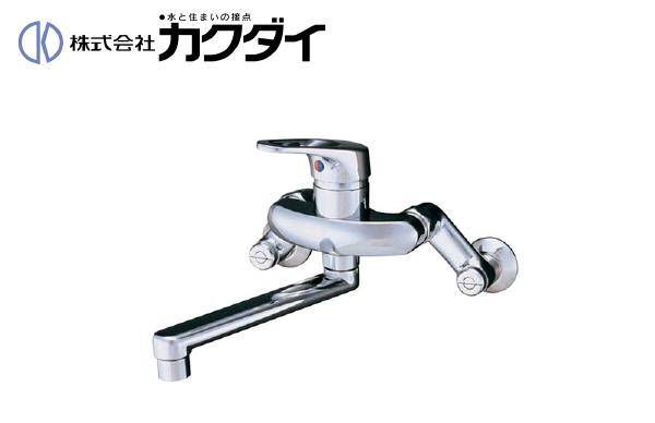 kakudai-192-118
