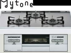Mytone