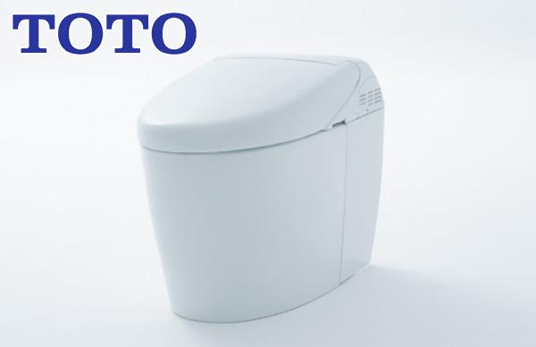 RHタイプ1-TOTOロゴ付き