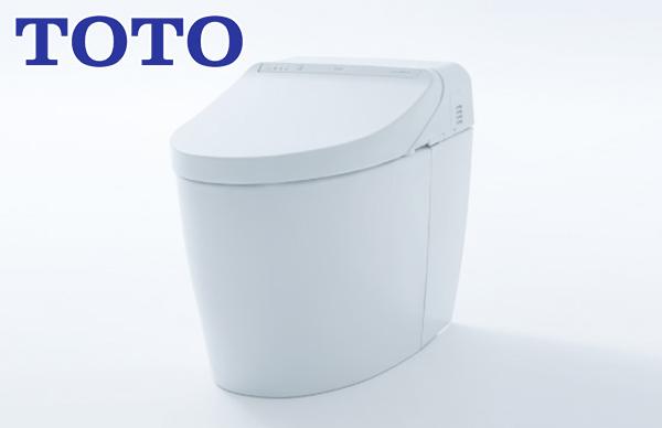 DHタイプ1-TOTOロゴ付き